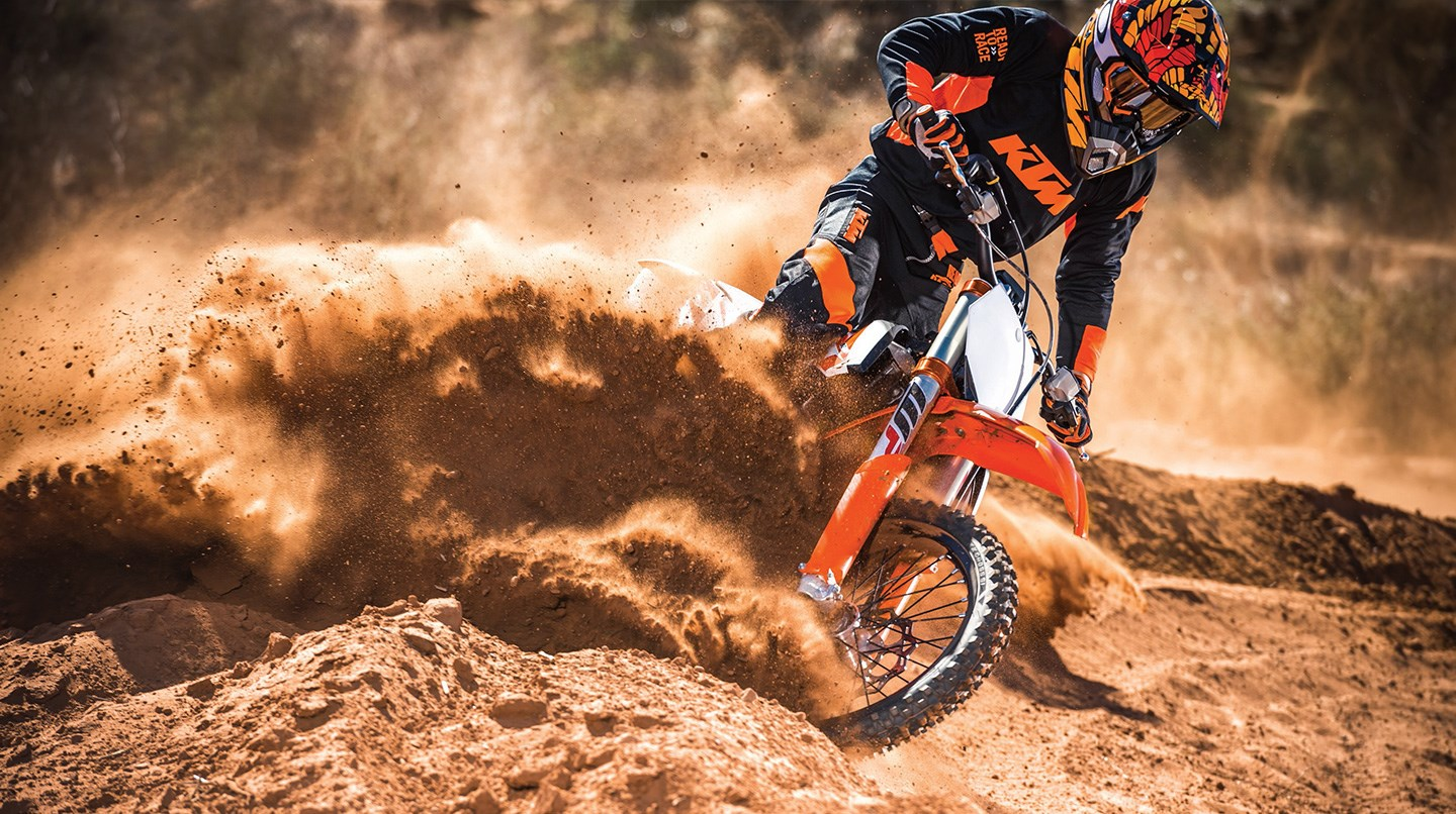 2017 ktm 85 sx 17 14 review and specification. Black Bedroom Furniture Sets. Home Design Ideas