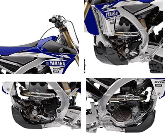 2017 yamaha yz250fx review specification price bikes catalog for 2017 yamaha 250 sho price