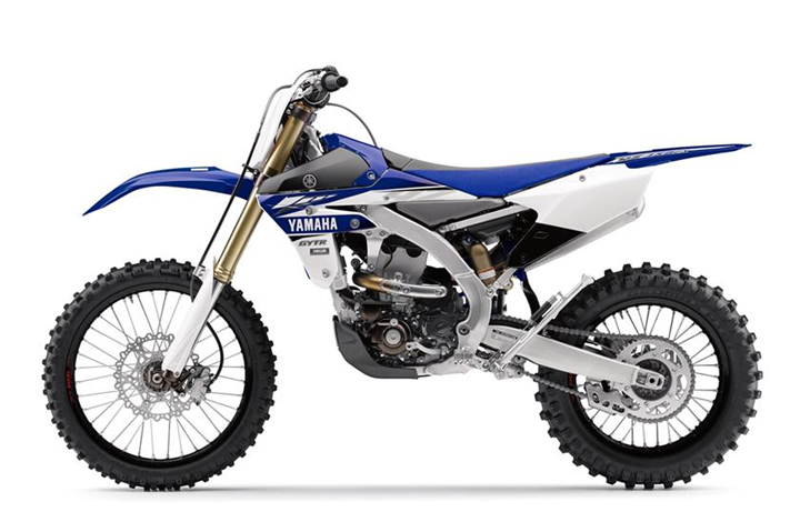 2017 yamaha yz450fx review specification price bikes catalog. Black Bedroom Furniture Sets. Home Design Ideas