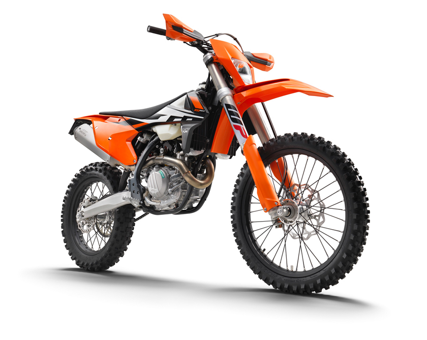 review of ktm 450 exc f 2017 bikes catalog. Black Bedroom Furniture Sets. Home Design Ideas