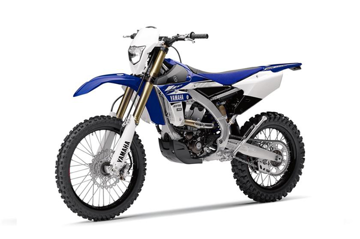 Yamaha 2017 Wr450f Review Specification And Price moreover Scmoto together with 525026 Skeg Repair in addition 357014 Sportsman Drive Shaft Removal moreover 621352 Success Yamaha Outboard Direct Garmin Nmea 2000 Data Via Lowrance Ep 20 Cable. on yamaha starter
