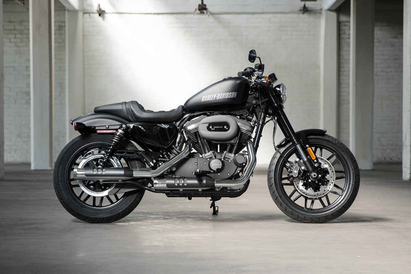 2017 sportster roadster harley davidson review price bikes catalog. Black Bedroom Furniture Sets. Home Design Ideas