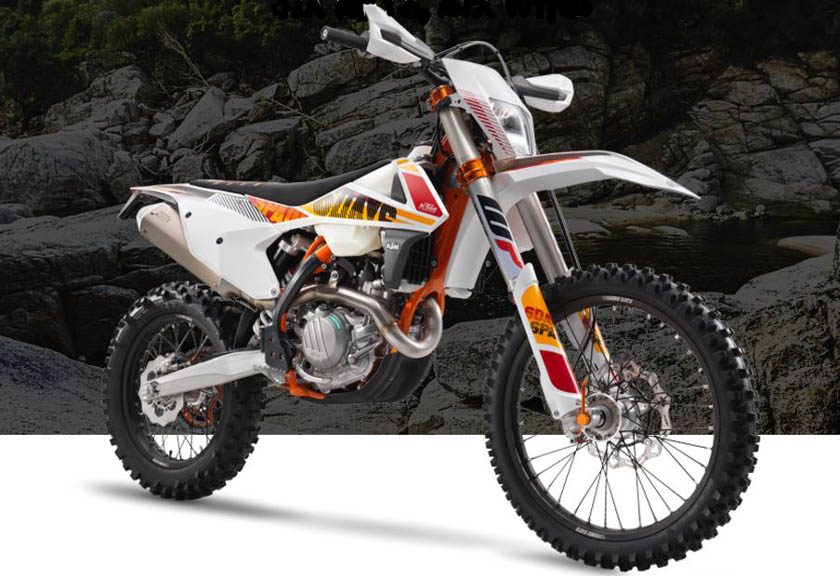 2018 ktm 6 days.  ktm ktm 500 excf six days 2017 in 2018 ktm 6 days