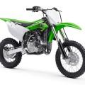 Kawasaki 2017 KX 85