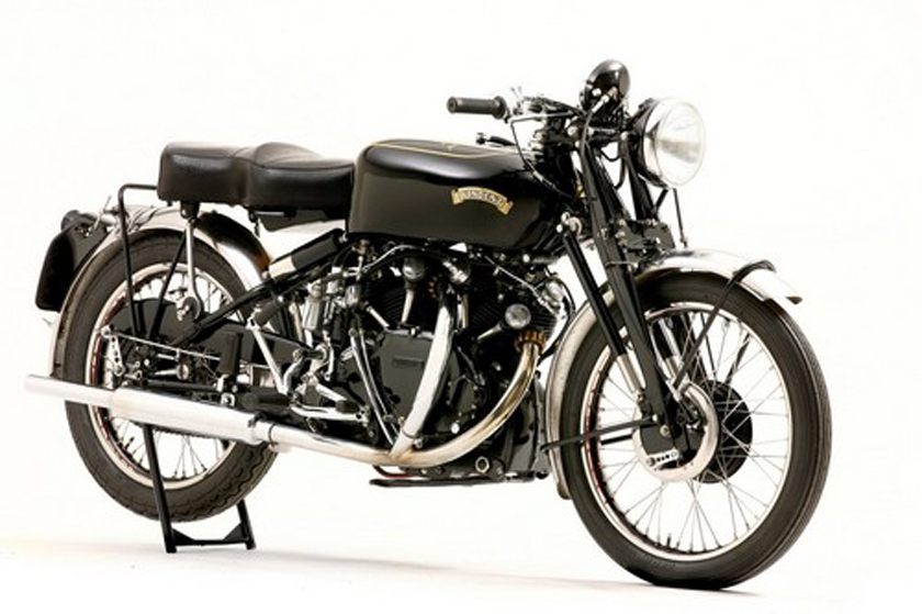 Top Ten Expensive Bikes in the World