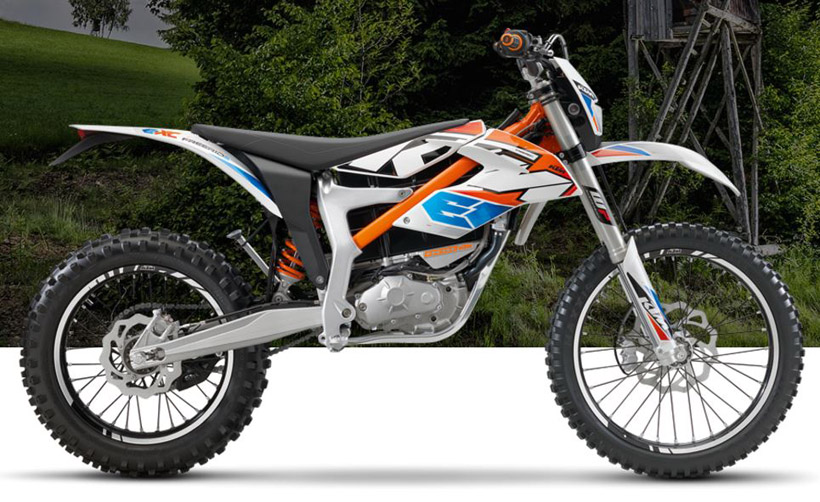 2017 freeride e xc ktm electric dirt bike review bikes. Black Bedroom Furniture Sets. Home Design Ideas