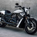 2017 V-Rod Night Rod Special Harley-Davidson