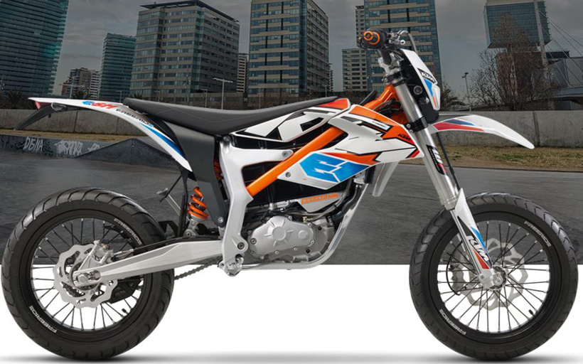 Ktm Bike For Sale In Pakistan
