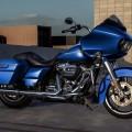 2017 Road Glide Special Harley-Davidson