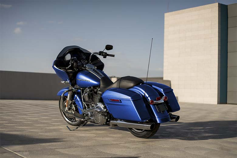 2017 Road Glide Special Harley Davidson Specs Price Review
