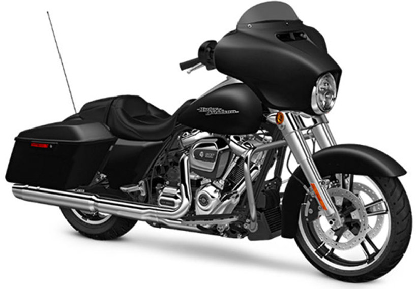 2017 street glide harley davidson specs price review bikes catalog. Black Bedroom Furniture Sets. Home Design Ideas