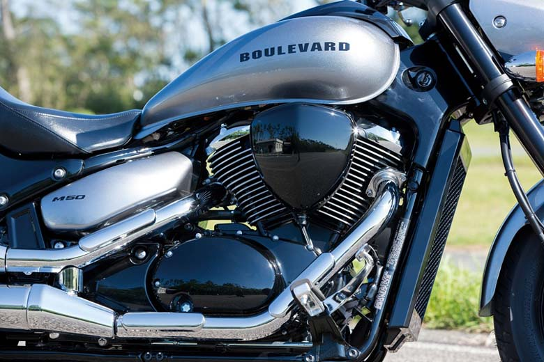 Suzuki Boulevard M Engine Look further Vulrdlt in addition Lambo Gallardo By Le moreover St besides Lr. on electronic throttle control offset