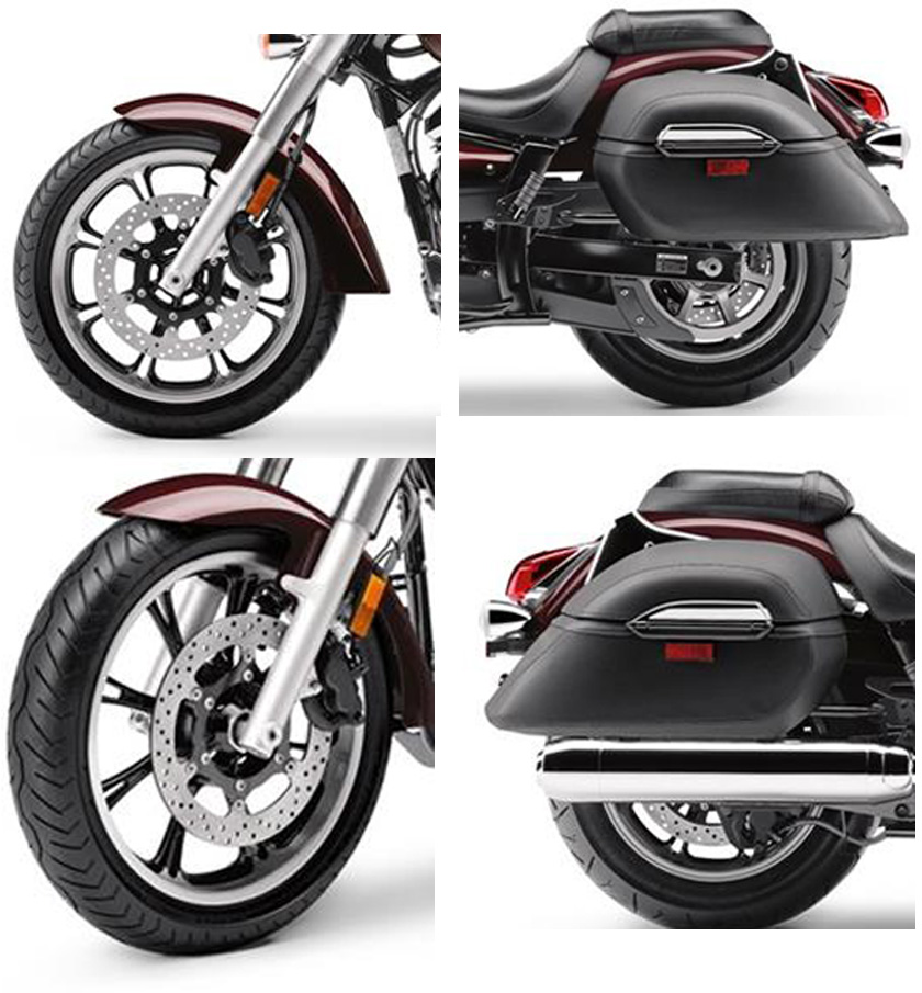 2017 yamaha v star 950 tourer price specs review bikes for 2017 yamaha 250 sho price