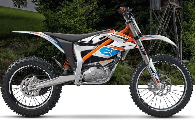 freeride e sx 2017 ktm best electric powered dirt bike bikes catalog. Black Bedroom Furniture Sets. Home Design Ideas