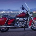 Harley-Davidson 2017 Road King