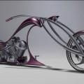 Top Ten Best Concept Bikes