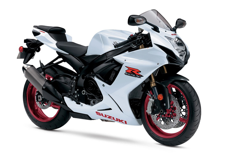 2017 suzuki gsx r750 sports bike review specs price bikes catalog. Black Bedroom Furniture Sets. Home Design Ideas