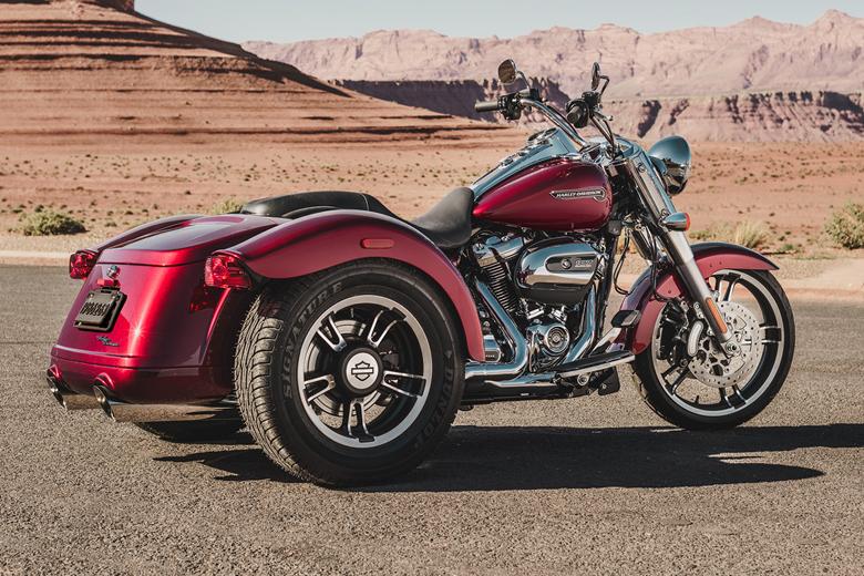 Motorcycle Parts Nashville Tn >> Best Price Freewheeler | Autos Post
