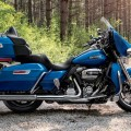 2017 Ultra Limited Low Harley-Davidson