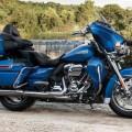 Harley-Davidson 2017 Electra Glide Ultra Classic
