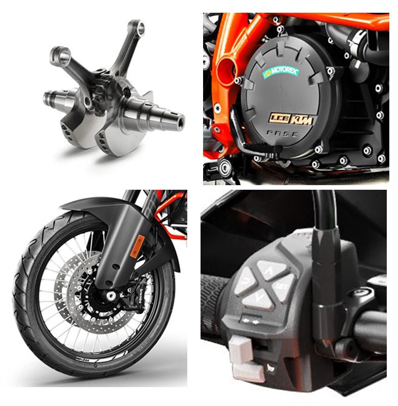 2018 ktm 1290 super adventure r.  super ktm 1290 super adventure r 2017 bike specs with 2018 ktm super adventure r a