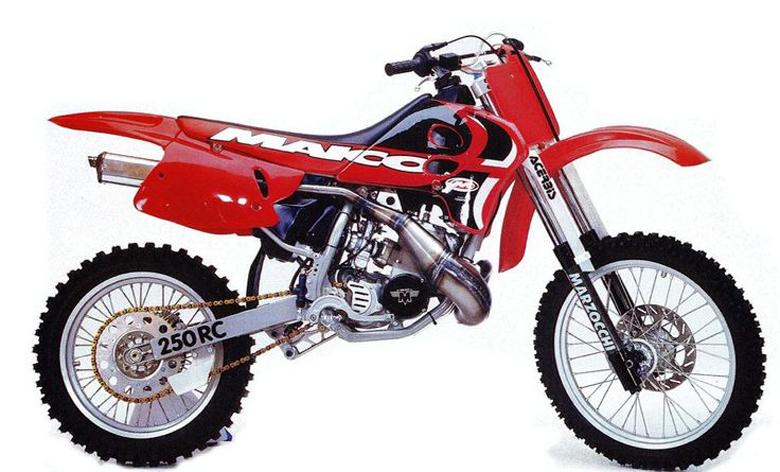 Top 10 Dirt Bike Brands Carburetor Gallery