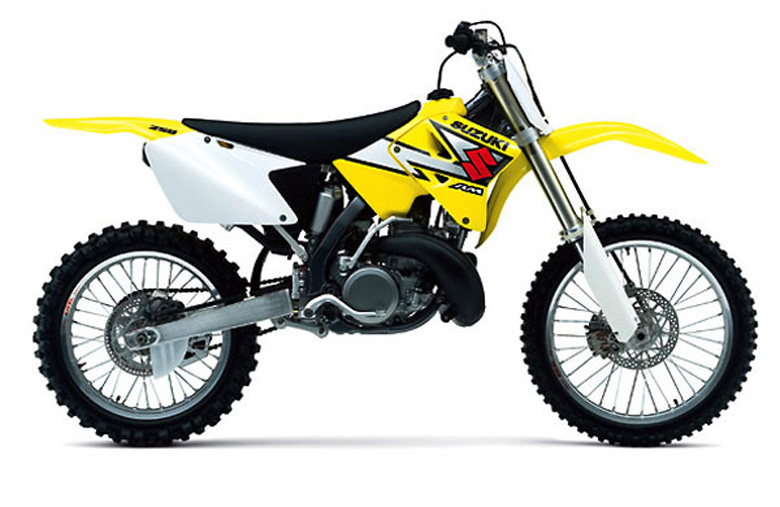Dirt bikes for sale cheap dirtbikes power dirt bikes for Cheap topsoil