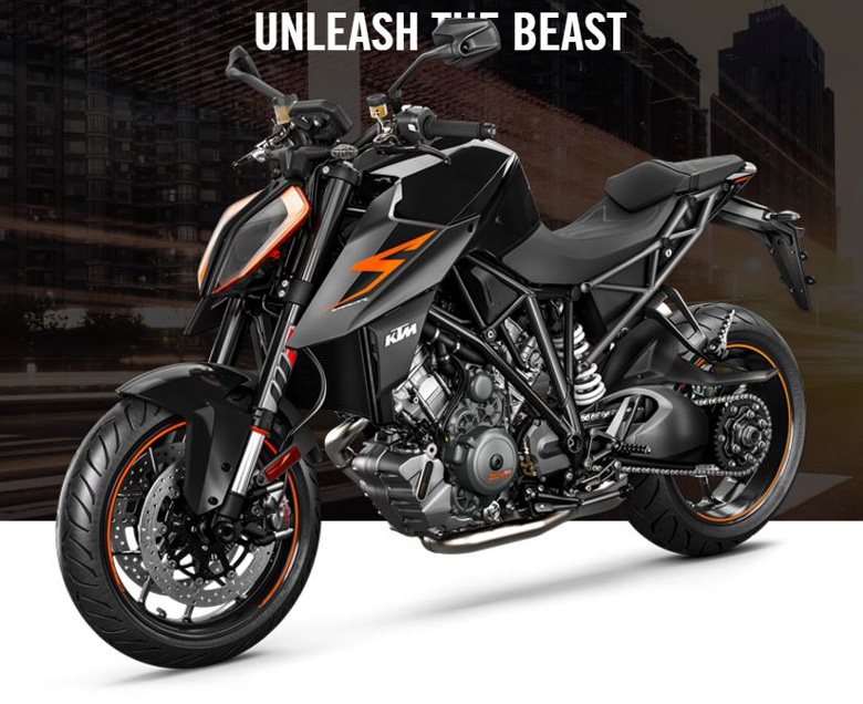 2018 ktm catalog. simple catalog 2017 ktm 1290 super duke r and 2018 ktm catalog
