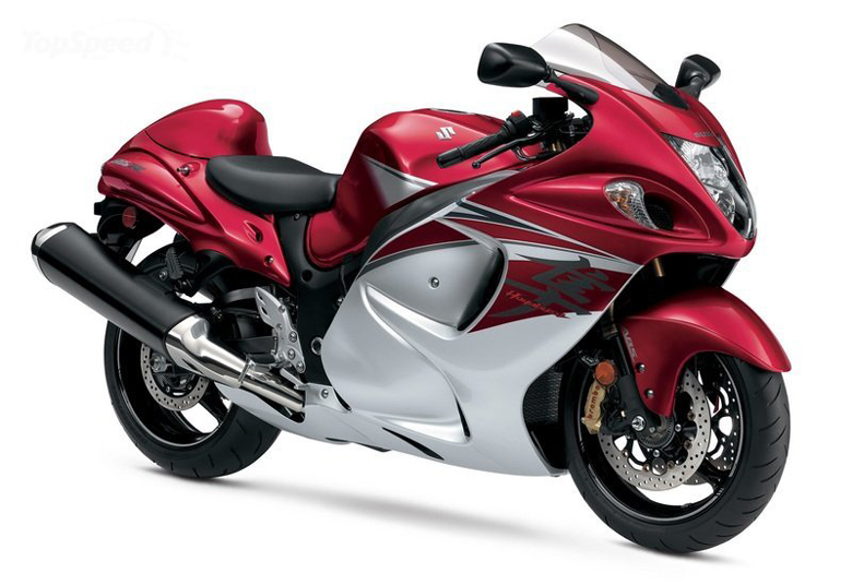 Top Ten Most Selling Bike Brands in the World
