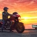 Kawasaki 2017 Vulcan 1700 Vaquero ABS