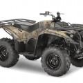 Yamaha 2017 Kodiak 700 Utility ATV