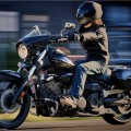 Yamaha 2017 Raider Touring Motorcycle
