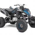 Yamaha 2017 Raptor 700R SE Powerful Sports ATV