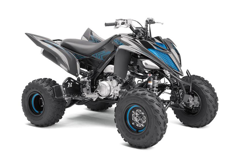 Yamaha 2017 raptor 700r se powerful sports atv review for 2017 yamaha raptor 700r se