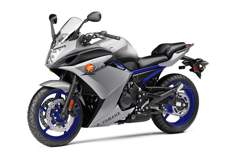 Review price of 2017 fz6r yamaha sports motorcycle bikes for Yamaha sport motorcycles