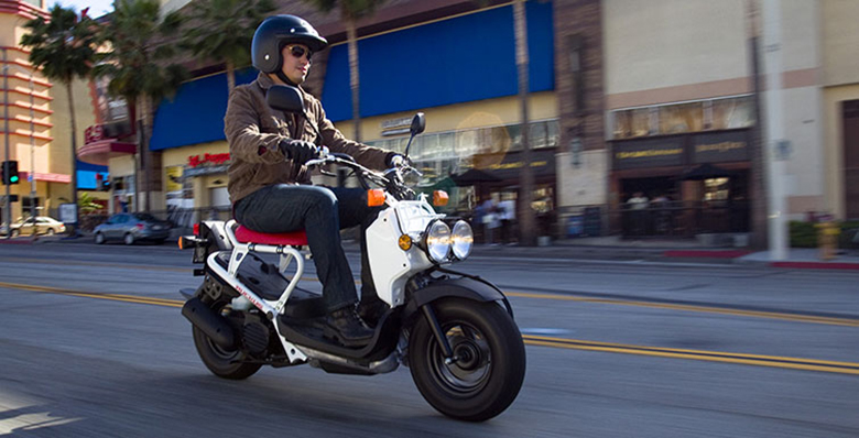 2017 honda ruckus scooter price specs review bikes catalog for How much does a motor scooter cost