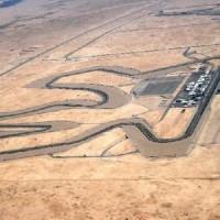 Grand Prix of Qatar Moto2 Race 2017