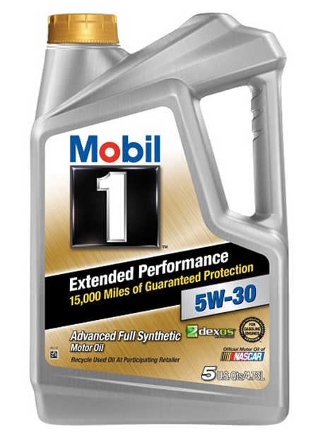 Top Ten Best Quality Motor Oil in 2017
