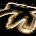 Grand Prix of Qatar Free Practice 1 2017