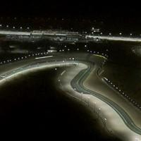 Grand Prix of Qatar Moto3 Race 2017