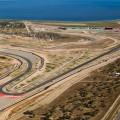 Gran Premio of Argentina Moto2 Race 2017