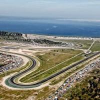 Gran Premio of Argentina Moto3 Race 2017