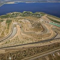 Gran Premio of Argentina MotoGP Race 2017