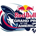 Grand Prix of Americas Moto3 Race 2017