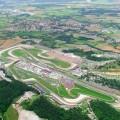 Gran Premio D Italia Oakley Moto3 Race 2017