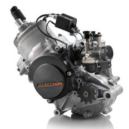 2018 ktm 50 mini. Brilliant Ktm KTM 50 SX 2018 Mini Dirt Bike Engine In Ktm Mini