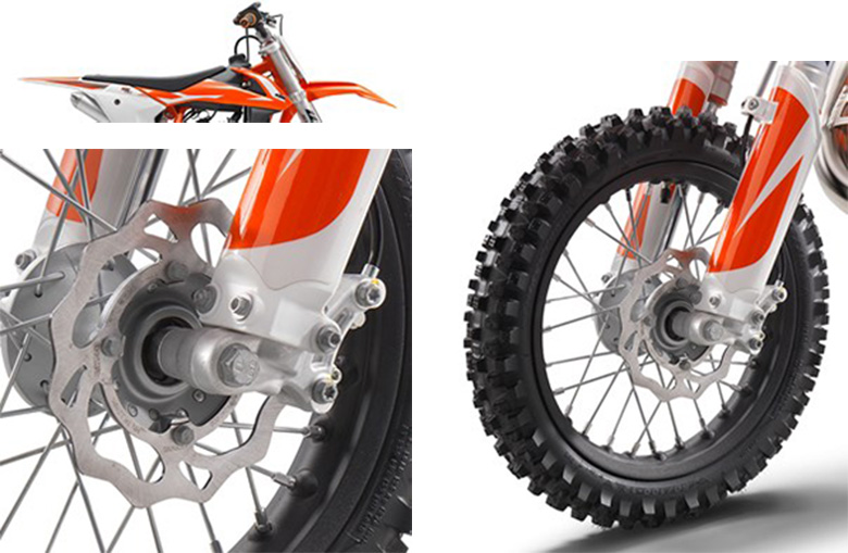 2018 ktm 50. exellent 2018 ktm 50 sx 2018 mini dirt bike specs throughout ktm
