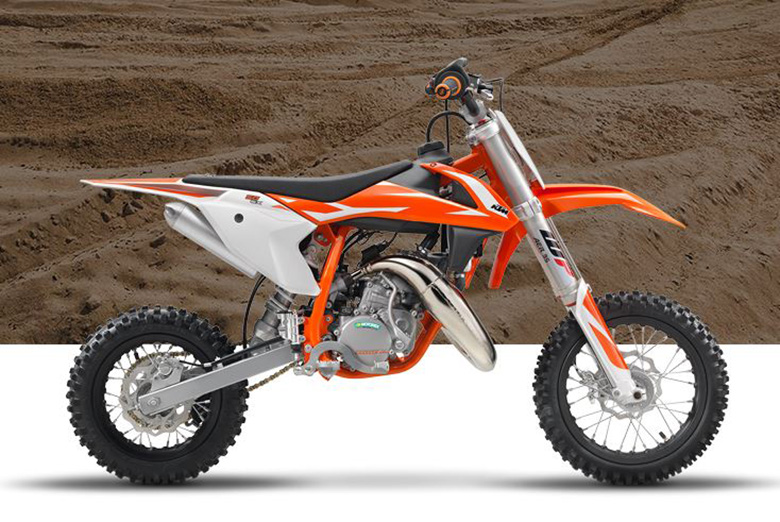 2018 ktm mini 50.  ktm ktm 50 sx 2018 mini dirt bike throughout ktm mini