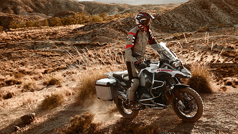 2017 bmw r 1200 gs adventure motorcycle review price bikes catalog. Black Bedroom Furniture Sets. Home Design Ideas