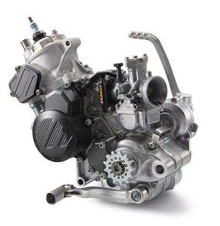 2018 ktm 65 sx. brilliant ktm ktm 2018 85 sx 1916 off roader engine and ktm 65 sx